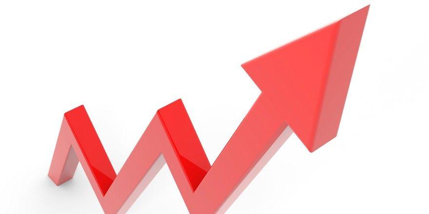 Ratenanstieg: In Hannover gibt es zur Cebit hohe Hotelpreise