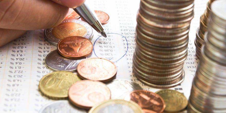 Kostensteigerungen: Bei vielen Wirten drücken die Personalkosten auf die Bilanz