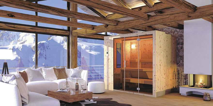 hilfe f r catering und empfang allgemeine hotel und gastronomie zeitung. Black Bedroom Furniture Sets. Home Design Ideas