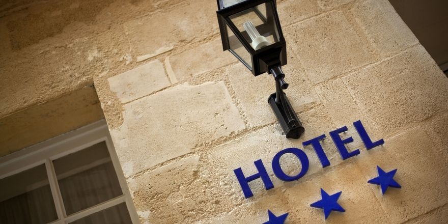 Fokus Hotel: Auf der Intergastra gibt es ein Vortragsprogramm für Hoteliers, die sich weiterbilden möchten