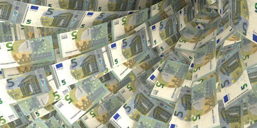 Gleiche Löhne: Das fordert Michaela Rosenberger auch für Flüchtlinge