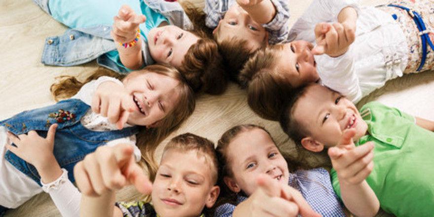 Spaß für die Kleinen: Familotel erfüllt Herzenswünsche