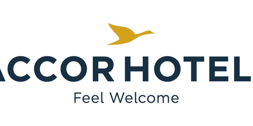 Gutes Geschäftsjahr: Auch im Jahr 2015 kann Accorhotels seinen Umsatz steigern