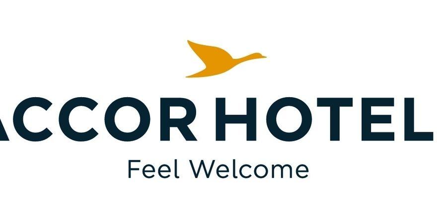 Wachstum außerhalb des Kerngeschäfts: Accorhotels investiert in Privatzimmer-Portale
