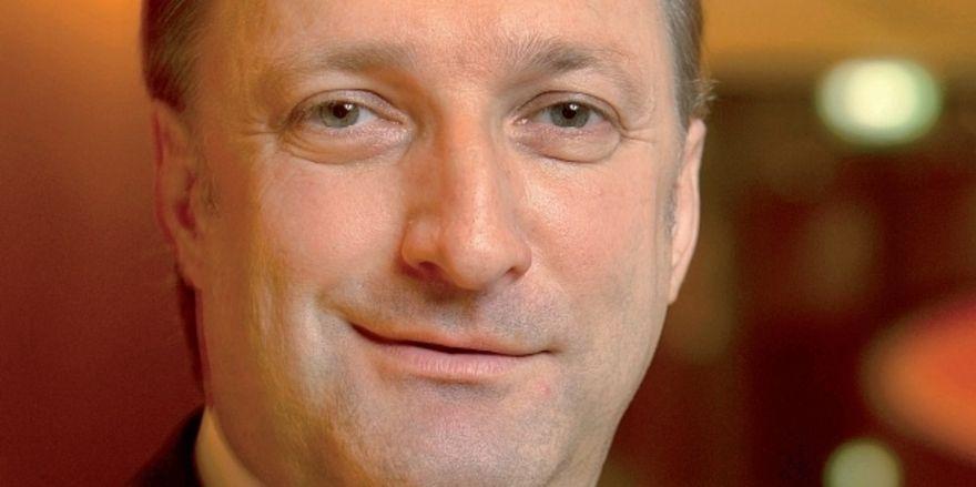 Jürgen Gangl: Je nach Hoteltyp sind von den Mitarbeitern ganz unterschiedliche Qualitäten gefordert