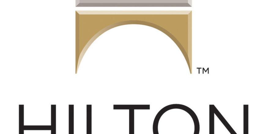 Neue Pläne: Hilton Worldwide will zwei Unternehmensbereiche abspalten