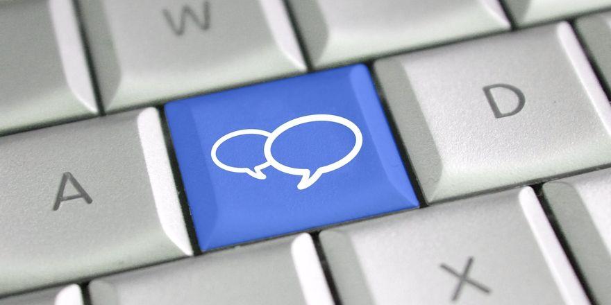 Bewertungen im Netz: Der Dienstleister Trustyou bündet sie zu Meta-Daten