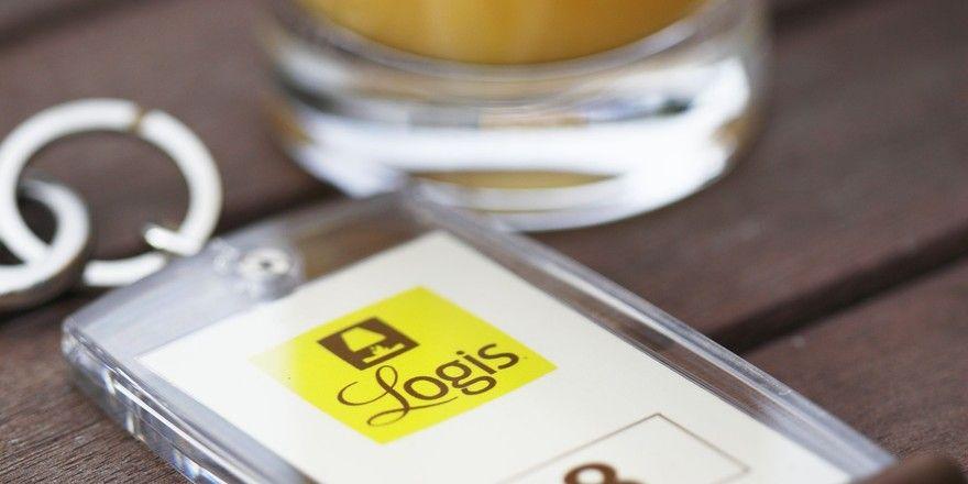 Hotelkooperation auf Expansionskurs: Logis nimmt jetzt auch Ferienwohnungen und andere Unterkünfte auf