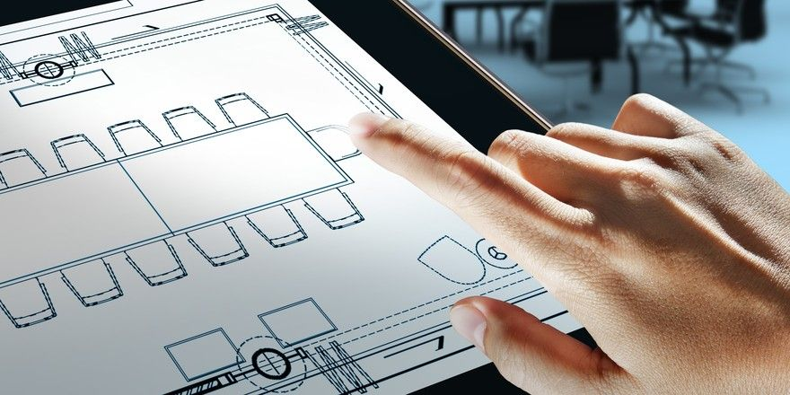 Stragetischer Mice-Einkauf: Mit der neuen Expedia-Meetago-Integration Echtezitbuchung von Tagungsräumen, Hotelzimmern, Equipment und Verpflegung möglich sein