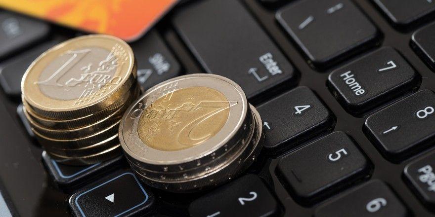 Steuerhinterziehung an der Kasse: Das Bundesfinanzministerium will das per Gesetz eindämmen