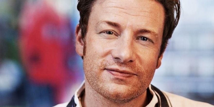 Ideengeber: Jamie Oliver steht hinter dem Konzept Jamie's Italian, das bald auch nach Deutschland kommen soll