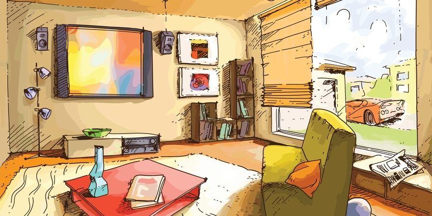 airbnb ver ffentlicht neue berlin daten allgemeine hotel. Black Bedroom Furniture Sets. Home Design Ideas