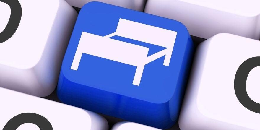 Günstiger Zimmerverkauf: Bidroom will mit 2 Prozent Provision arbeiten