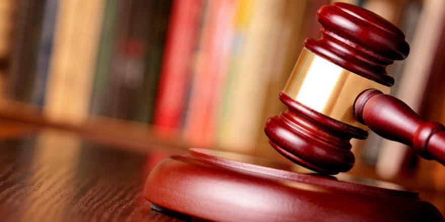 Urteil: Die Bettensteuer in Dortmund ist rechtens