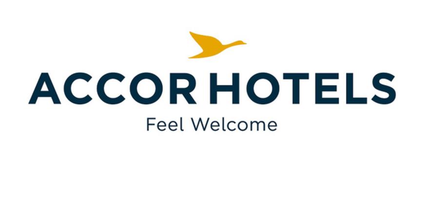 Übernimmt die drei Luxushotelmarken: Accorhotels
