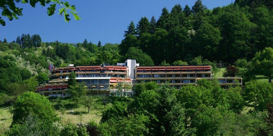 Hotel Mercure Freiburg