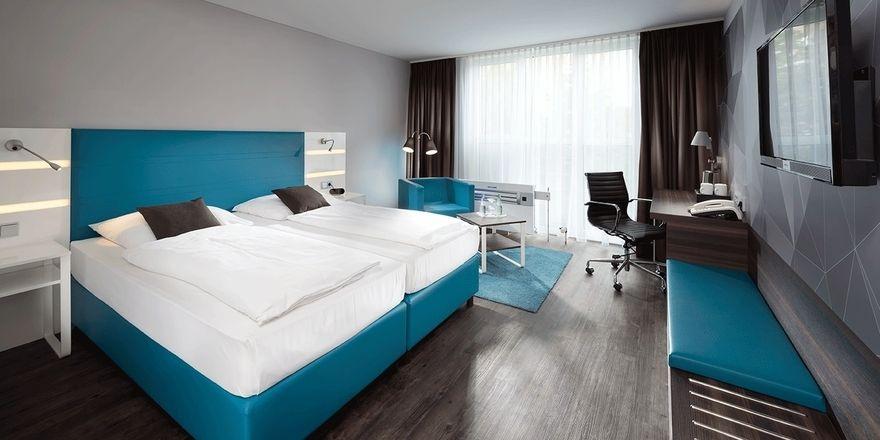 balladins hotels werden zu best western allgemeine hotel und gastronomie zeitung. Black Bedroom Furniture Sets. Home Design Ideas