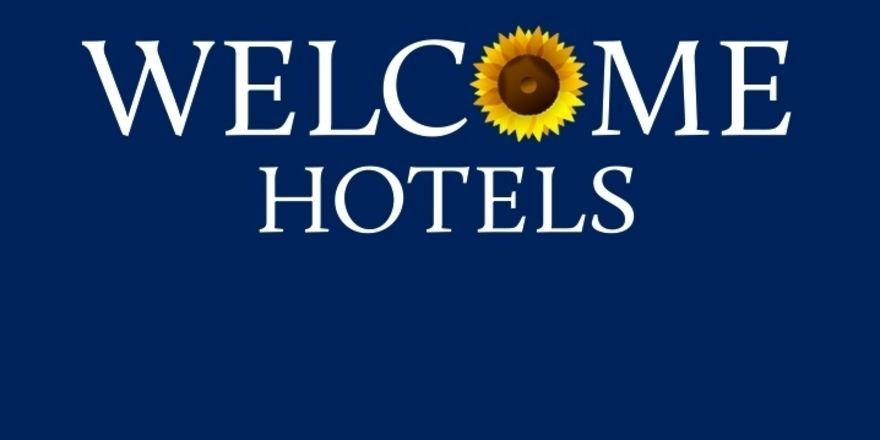 Neuer Eigentümer: Die Welcome Hotelgruppe wurde verkauft