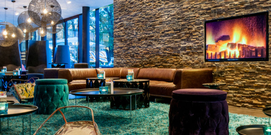 motel one meldet 10 prozent mehr umsatz im dritten quartal allgemeine hotel und gastronomie. Black Bedroom Furniture Sets. Home Design Ideas