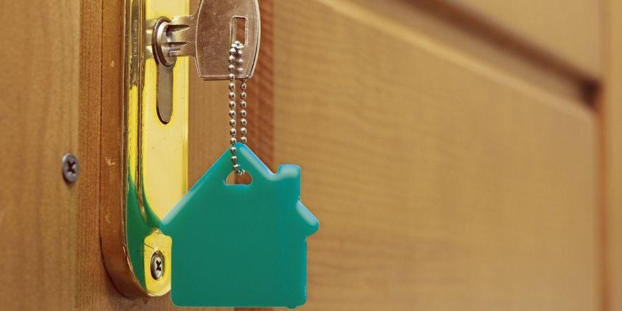 Schlüsselfertige Hotels: Damit wirbt derzeit der Makler Reba Immobilien