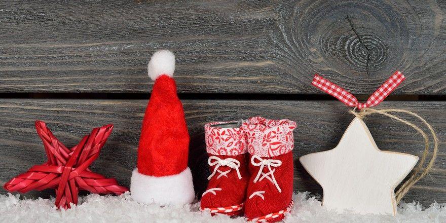 ahgz sucht die sch nste weihnachtsdeko allgemeine hotel und gastronomie zeitung. Black Bedroom Furniture Sets. Home Design Ideas