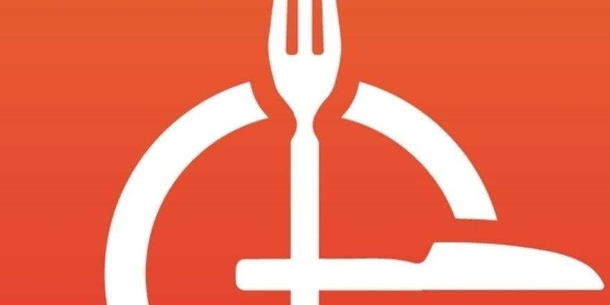 Mittagstisch online finden: Mit Lunch Now sollen Gastronomen ihre Angebote im Netz vermarkten