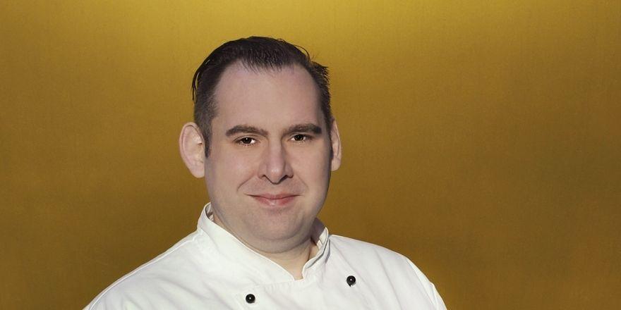 Neuer Küchendirektor im Kameha Grand Bonn - Allgemeine Hotel- und ...