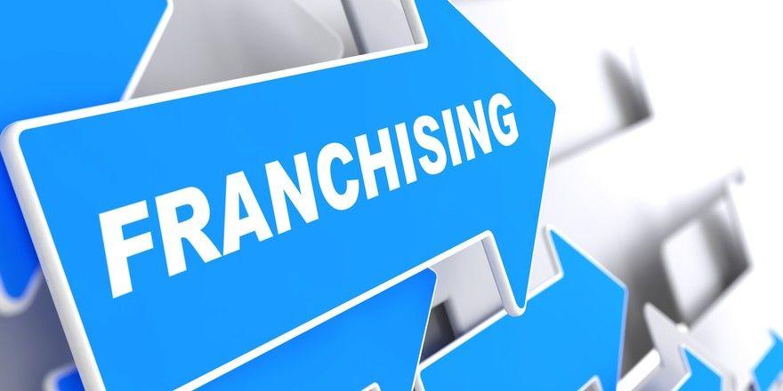 Franchising: Gefragtes Betreibermodell