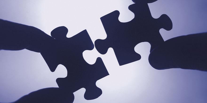 Gemeinsam mehr Schlagkraft: Zusammenschlüsse und Übernahmen sind in der Hotellerie ein aktueller Markttrend