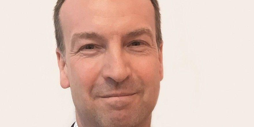 Matthias Tepel: Er ist neuer Regionalverkaufsdirektor Süd bei Welcome Hotels