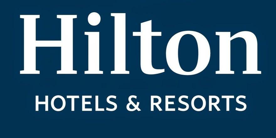 Bleibt HNA bei Hilton außen vor? Derzeit wird spekuliert