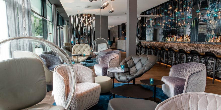 357 millionen euro umsatz bei motel one allgemeine hotel und gastronomie zeitung. Black Bedroom Furniture Sets. Home Design Ideas