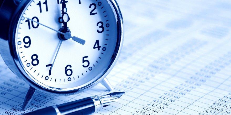 Zeitumstellung: Viele Gastronomen würden die Stunden ihrer Mitarbeiter gern flexibel auf eine ganze Woche verteilen