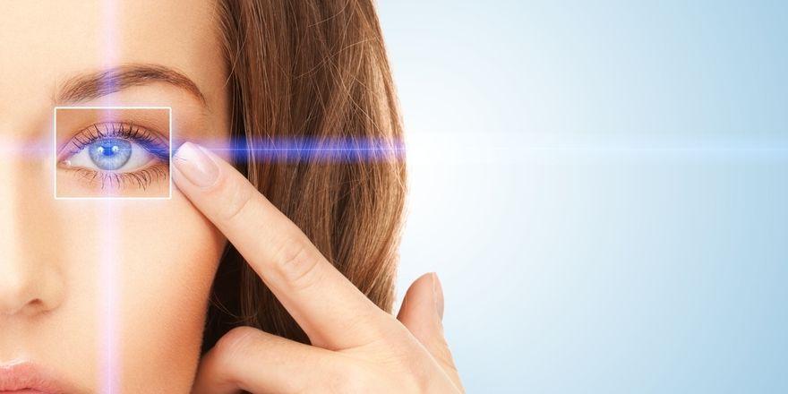 Zukunftszenario: Hotels könnten ihre Stammgäste bald per Gesichtsscreening zuordnen