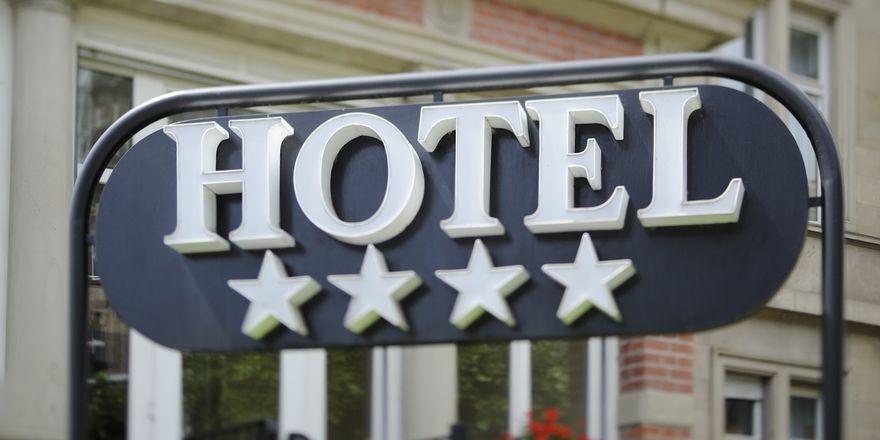 noch immer schwindel mit hotelsternen allgemeine hotel und gastronomie zeitung. Black Bedroom Furniture Sets. Home Design Ideas