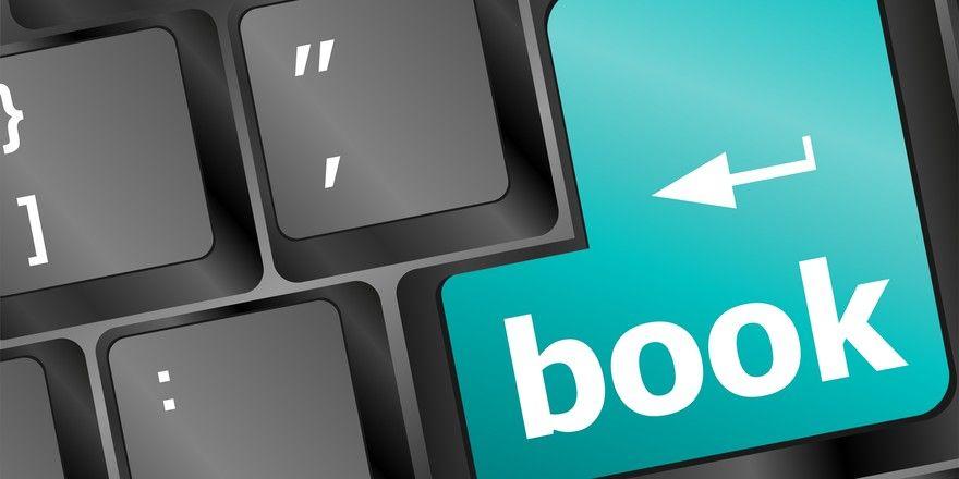 Keine einfache Sache: Die Hotellerie versucht, den Anteil ihrer direkten Online-Buchungen auszubauen