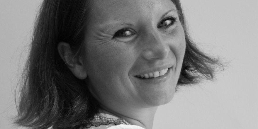 Neue Aufgabe: Arete Schaeffler heuert im Platzl Hotel in München an
