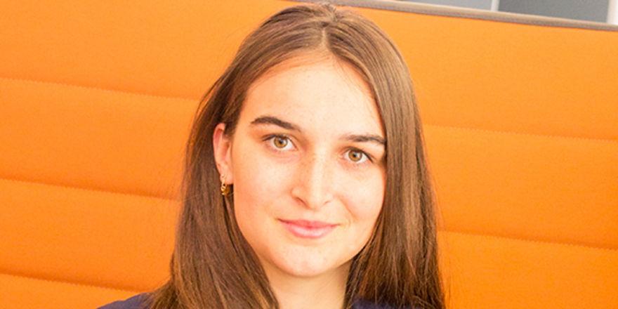 Katharina Wallmann
