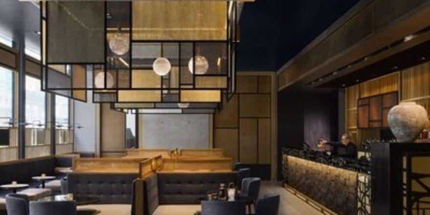 Zwei Nobu Hotels starten in Europa - Allgemeine Hotel- und ...