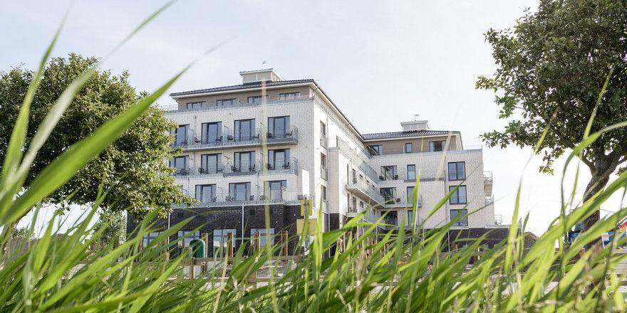 hotel k stenperle ffnet seine t ren allgemeine hotel und gastronomie zeitung. Black Bedroom Furniture Sets. Home Design Ideas