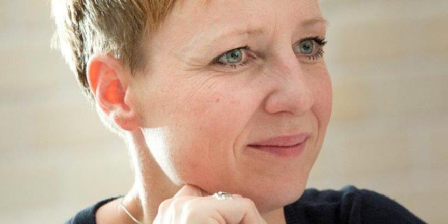 Jetzt in Leipzig: Carolin Böttcher übernimmt die Leitung im Adina Apartment Hotel