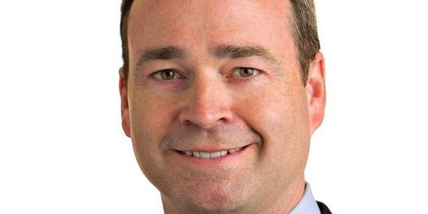 Führungswechsel: Patrick Pacious wird im Januar 2018 CEO von Choice Hotels.