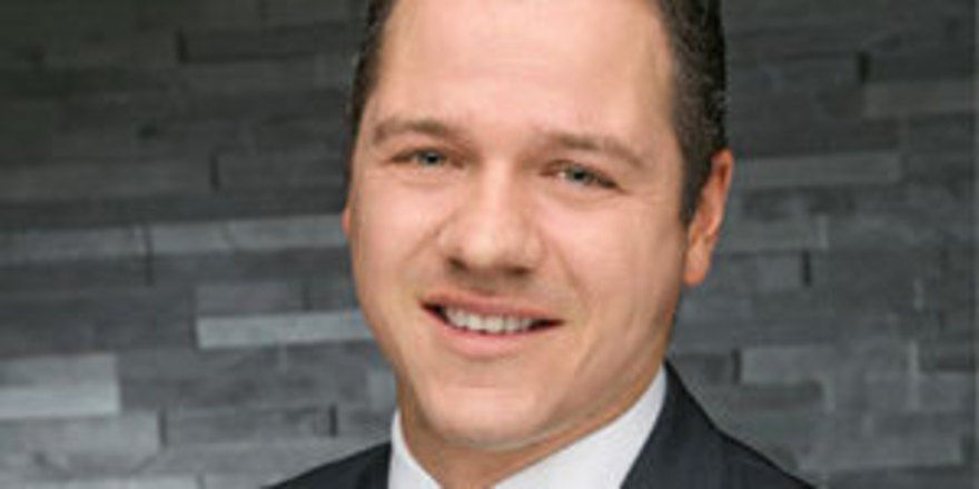 Martin Pleiss: Mehr Verantwortung im Marketing