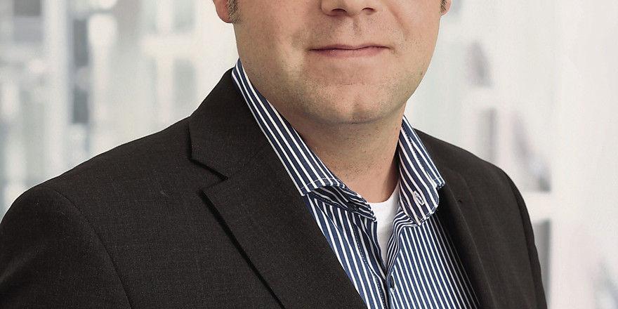 """Jens Kohler: """"Die Bäcker haben in den vergangenen Jahren vorzügliche Arbeit in der Weiterentwicklung und Etablierung des To-go-Geschäfts geleistet."""""""