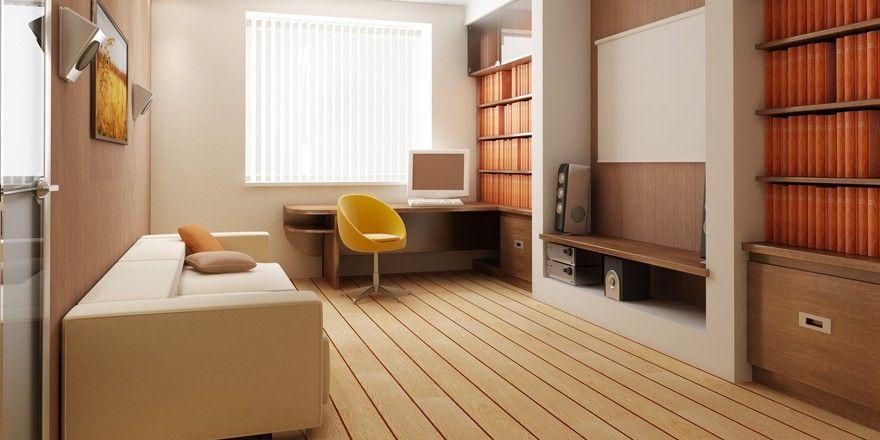 Airbnb: Private Wohnungsvermieter werden Hoteliers