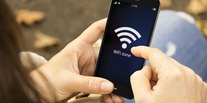 Neue Möglichkeiten: Gastgeber sollen nicht mehr für Vergehen ihrer Gäste im Netz haften