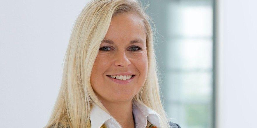 Sandra Mühlhause kommt von ProSiebenSat.1 zu McDonald's