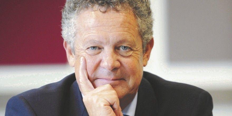 B&B-Chef Georges Sampeur: Große Nachfrage nach Budget-Hotels in Brasilien