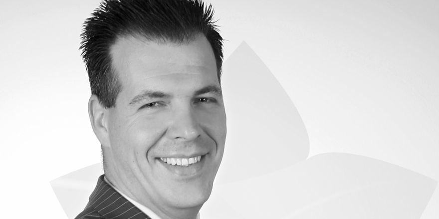 Ehrgeizige Ziele: Michael Bungardt will mit Primestar bester Franchisenehmer von Hilton und der Interconti in Deutschland werden