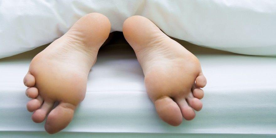 Ab April 2018 sollen Übernachtungsgäste in Wittenberg 5 Prozent des Zimmerpreises als Bettensteuer bezahlen.